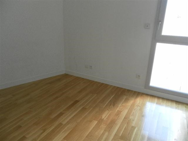 Location appartement Villeurbanne 1 013€ CC - Photo 5
