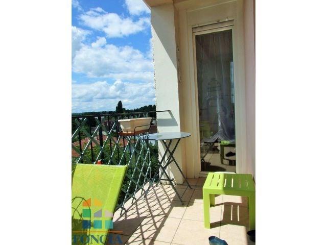 Verkauf wohnung Bergerac 78000€ - Fotografie 8