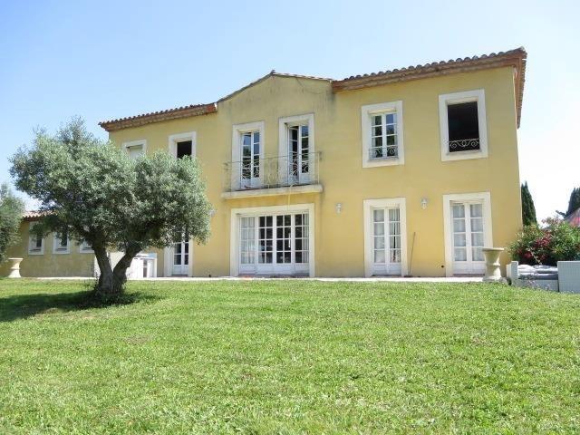 Vente maison / villa Carcassonne 398000€ - Photo 3