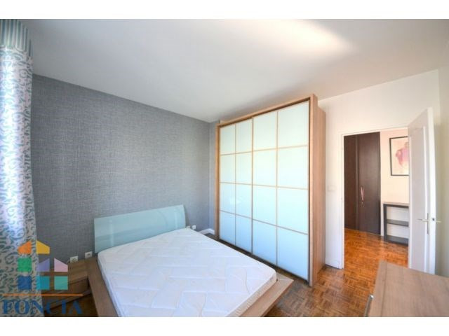 Sale apartment Suresnes 262500€ - Picture 4