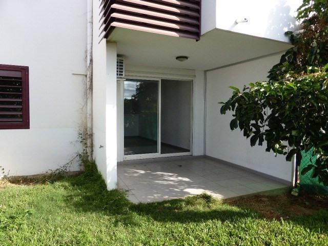 Vente appartement Ste clotilde 99000€ - Photo 1