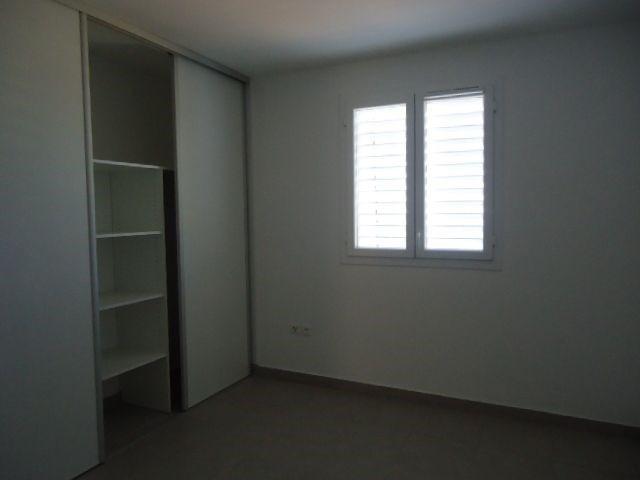 Location appartement St denis 606€ CC - Photo 5