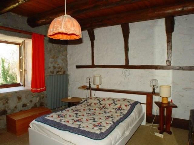 Sale house / villa Tence 258000€ - Picture 7