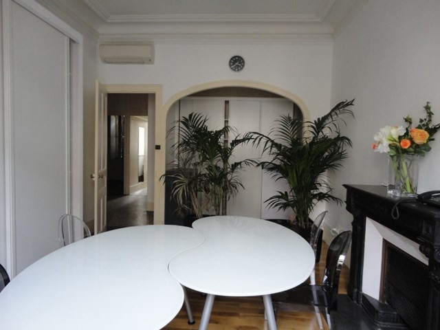 Location bureau Grenoble 1 264€ CC - Photo 4