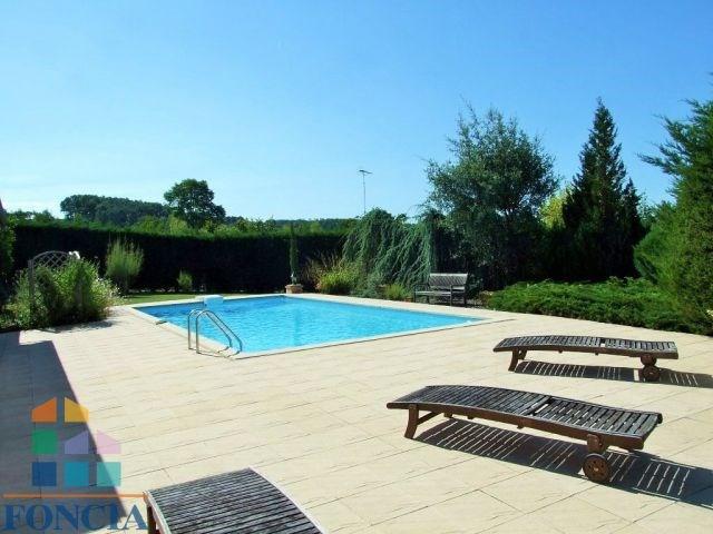 Venta  casa Razac-de-saussignac 375000€ - Fotografía 15