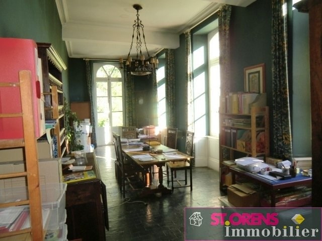 Deluxe sale house / villa Toulouse sud 995 000€ - Picture 5