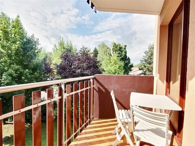 Sale apartment Cran-gevrier 148400€ - Picture 2
