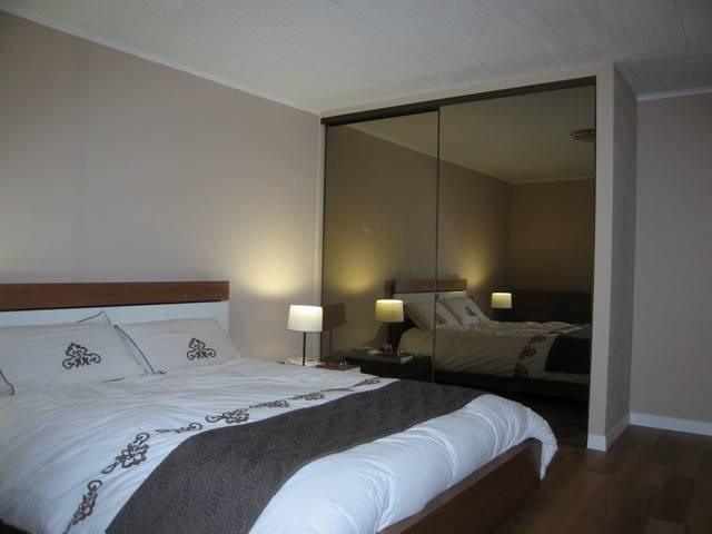 Sale house / villa Louhans 15minutes 397000€ - Picture 16