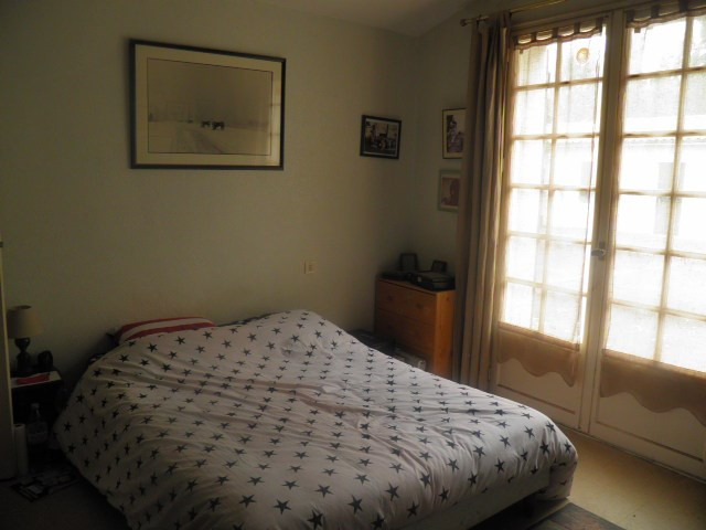 Sale house / villa La planche 213000€ - Picture 5