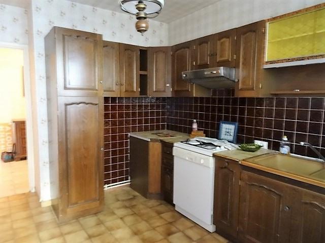 Location appartement Villefranche sur saone 700€ CC - Photo 3