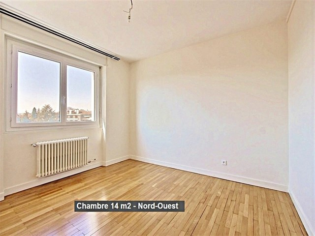 Location appartement Annecy 851€ CC - Photo 4