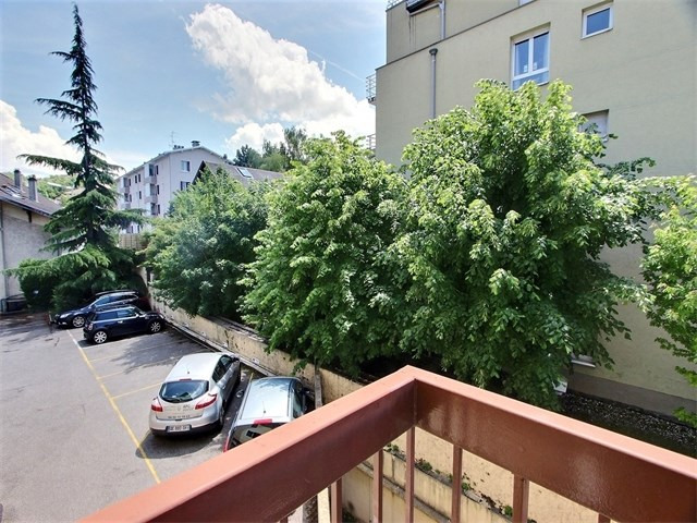 Vente appartement Annecy 127 200€ - Photo 2