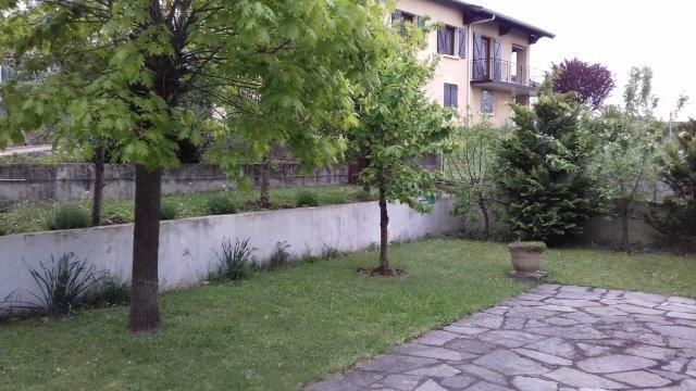 Vendita casa Cuzieu 255000€ - Fotografia 8