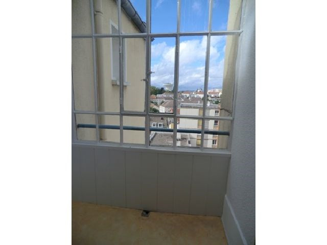 Rental apartment Chalon sur saone 655€ CC - Picture 9