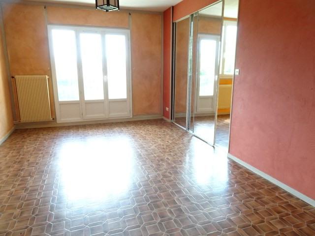 Location appartement Villefranche sur saone 705,08€ CC - Photo 3