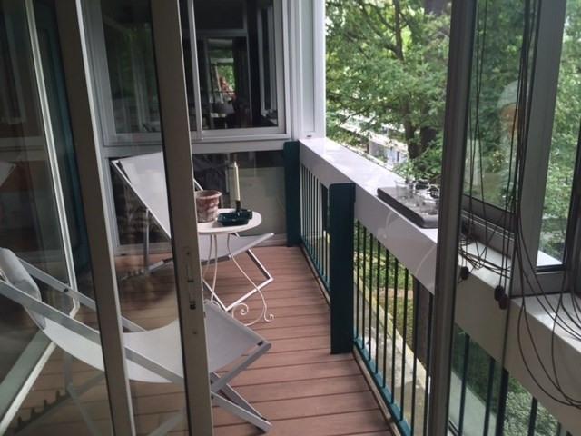Vente appartement Rocquencourt 575000€ - Photo 5