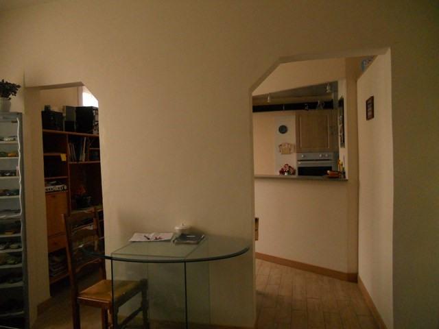 Sale house / villa Potigny 120000€ - Picture 2