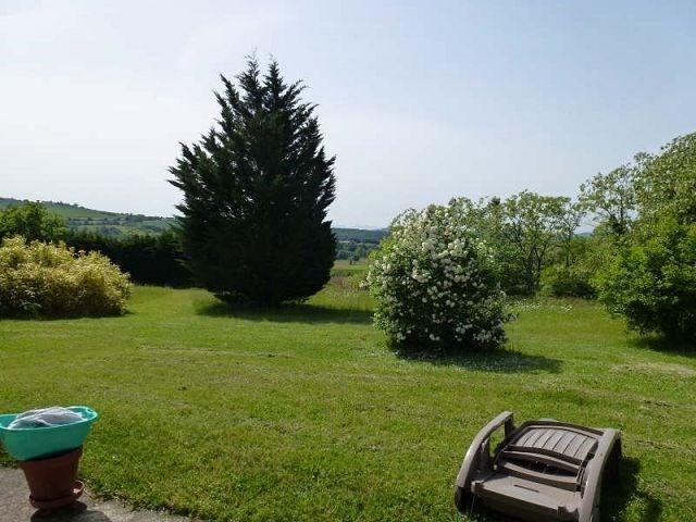 Location maison / villa Montchenu 940€ CC - Photo 3