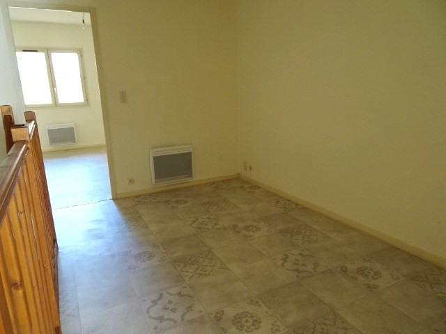 Location appartement Villefranche sur saone 534,50€ CC - Photo 7