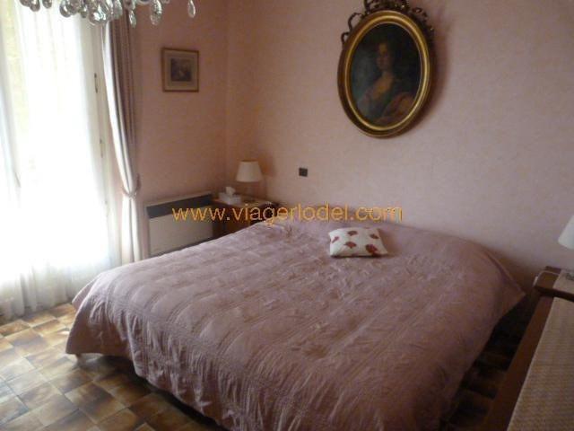 Viager maison / villa Carros 435000€ - Photo 12