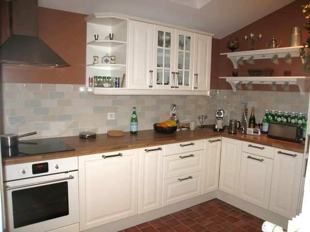 Sale house / villa Louhans 15minutes 397000€ - Picture 12