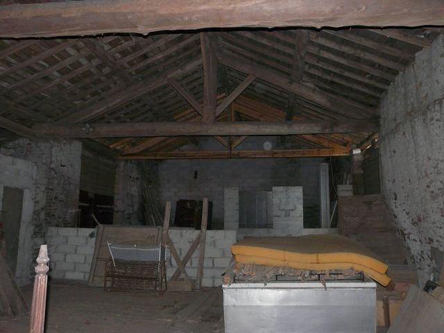 Venta  casa Saint-etienne 249000€ - Fotografía 7