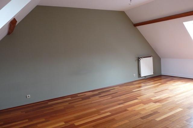 Sale house / villa Verneuil sur seine 655000€ - Picture 9