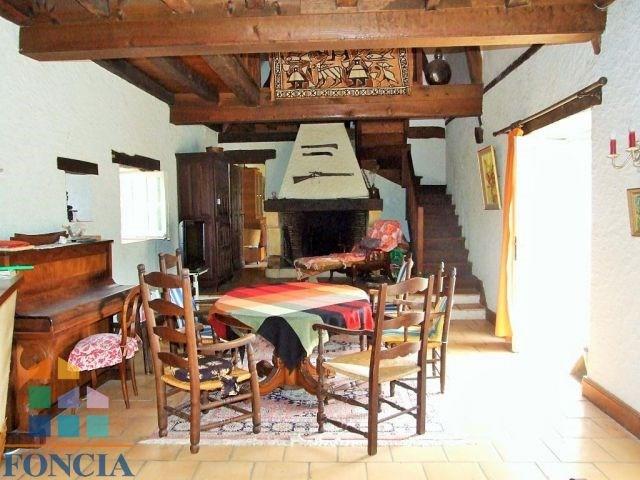 Venta de prestigio  casa Lamonzie-montastruc 395000€ - Fotografía 4