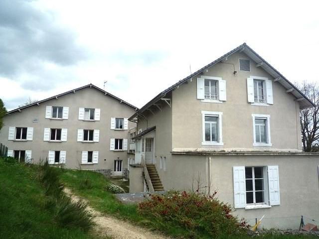 Sale building Le chambon sur lignon 368000€ - Picture 2