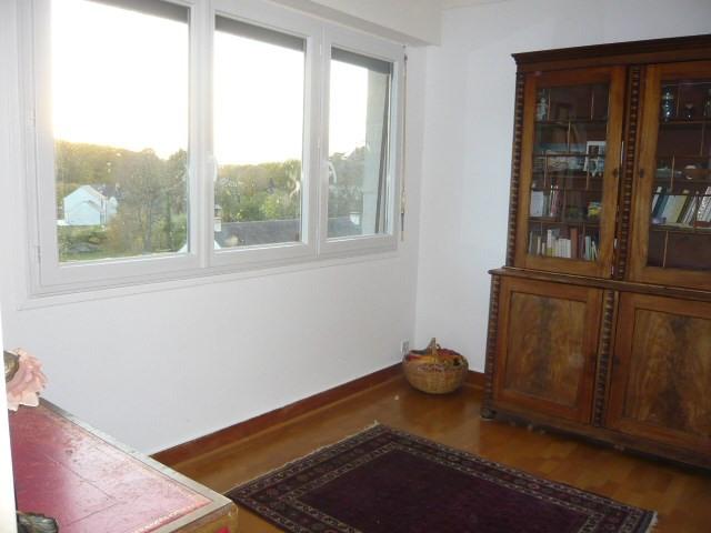 Sale apartment Etiolles 178000€ - Picture 7
