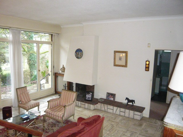 Vente maison / villa Etiolles 379 000€ - Photo 3