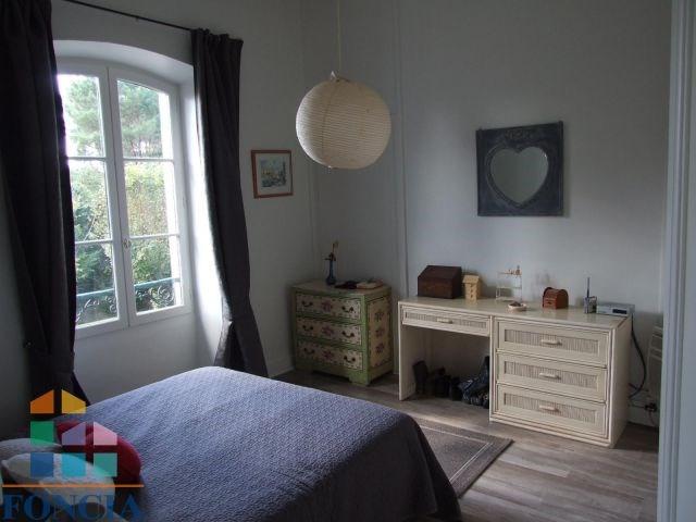 Deluxe sale house / villa Maurens 590000€ - Picture 9