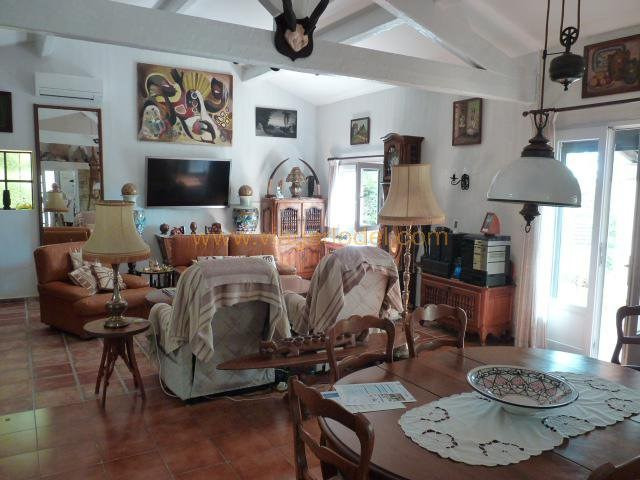 Viager maison / villa Toulon 85 000€ - Photo 4