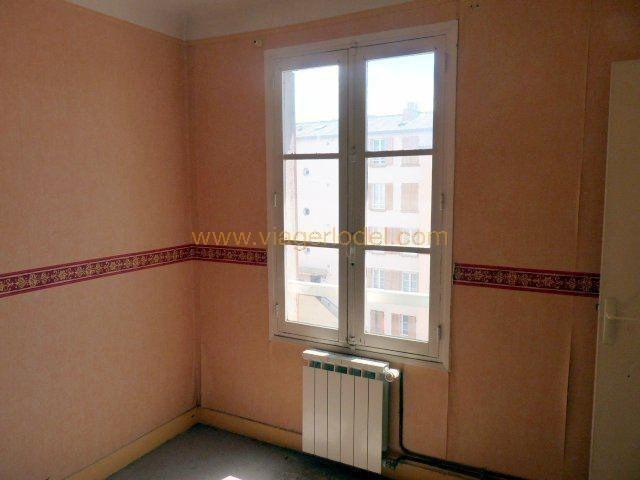 养老保险 公寓 Marseille 14ème 23000€ - 照片 3