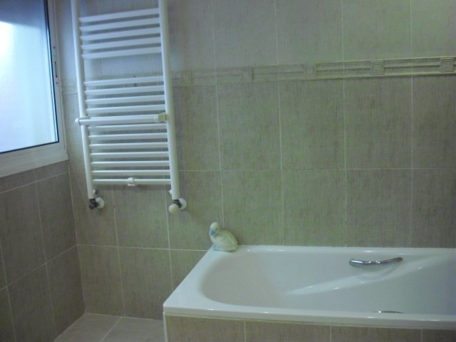 Vente appartement Figueras 98000€ - Photo 6