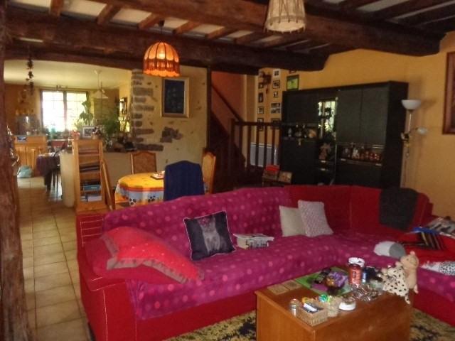 Vente maison / villa Lithaire 144700€ - Photo 6