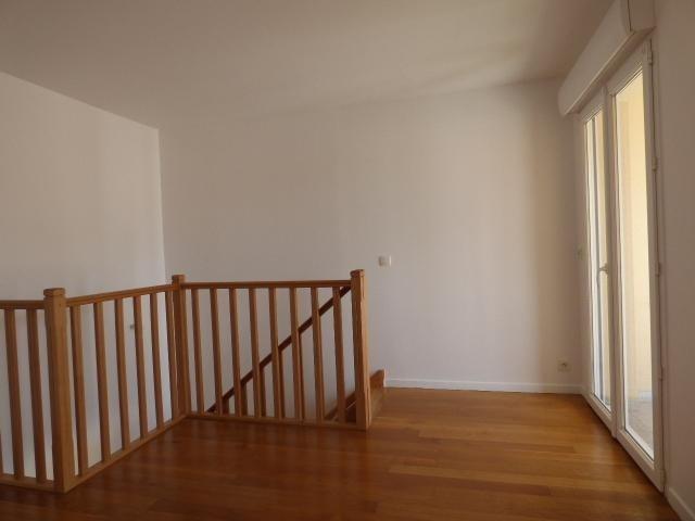 Location appartement Argenteuil 790€ CC - Photo 3