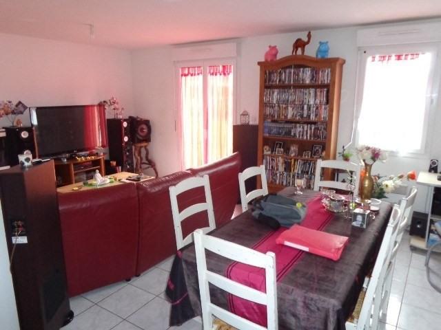 Vente maison / villa Baupte 102100€ - Photo 3