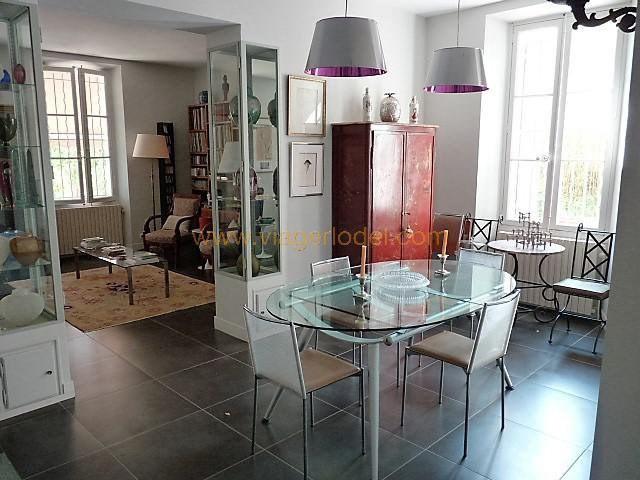 Vendita nell' vitalizio di vita appartamento Toulon 125000€ - Fotografia 20