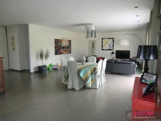 Vente de prestige maison / villa Montgiscard coteaux § 479000€ - Photo 2
