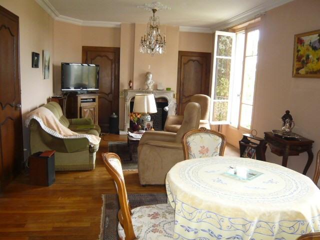 Sale house / villa Soisy sur seine 399000€ - Picture 3