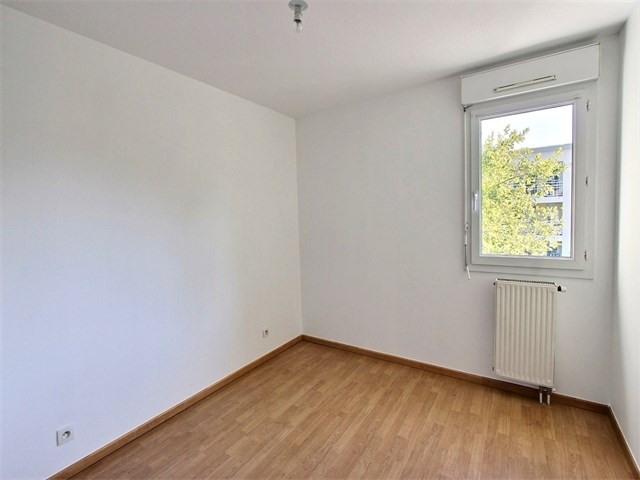 Location appartement Seynod 1135€ CC - Photo 7