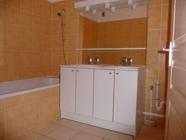 Location appartement L etang sale 690€ CC - Photo 5