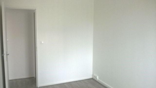 Firminy 2 pièces 43,75 m²