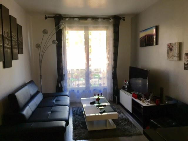 Vente appartement Neuilly sur marne 146 000€ - Photo 5
