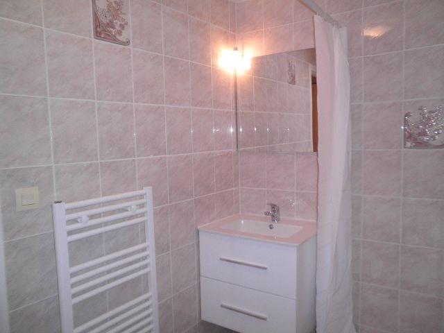 Alquiler  apartamento La verpilliere 450€ CC - Fotografía 4