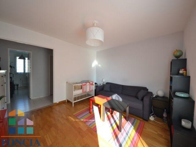 Vente appartement Suresnes 198000€ - Photo 1