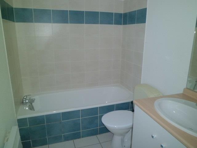 Location appartement Grisolles 480€ CC - Photo 5