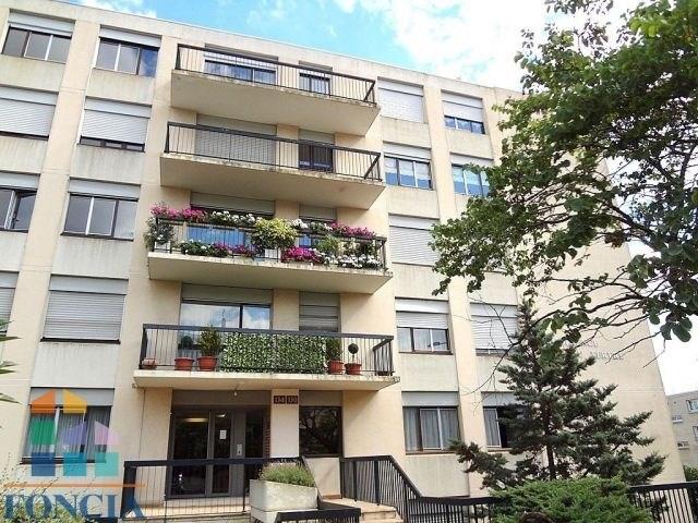 Location appartement Suresnes 1554€ CC - Photo 1