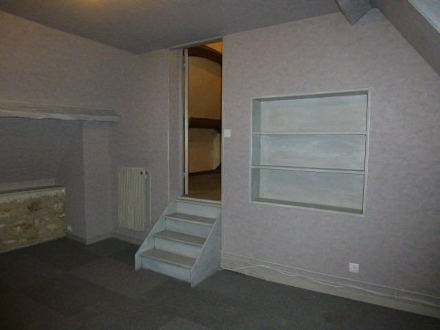 Rental house / villa Bennecourt 900€ CC - Picture 22